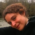 Illustration du profil de Deborah Stauffer
