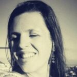 Illustration du profil de Marie Jossic